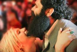 10 Benefits Of Growing A Beard